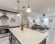 120A Sylvester Road, Houston image