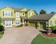 4564 GOLF BROOK RD, Orange Park image