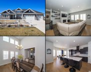 13902 S Oxfordshire Dr, Bluffdale image