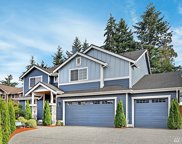 525 S 187th Lane, Burien image