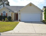 7013 Middlebrook Ln., Myrtle Beach image