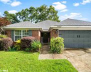 9710 N Misty Leaf Dr, Mobile, AL image