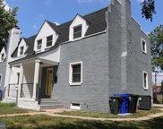 821 S Orme   Street, Arlington image