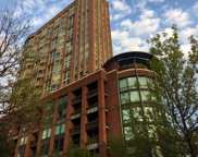 600 North Kingsbury Street Unit 304, Chicago image
