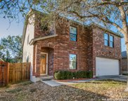 435 Wiggins Creek, San Antonio image
