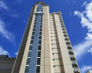 2504 N Ocean Blvd. Unit 435, Myrtle Beach image