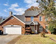 370 Davids Way, La Vergne image