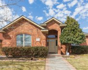 6012 Greenways Dr, Amarillo image