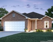 10406 Lateleaf Oak, San Antonio image