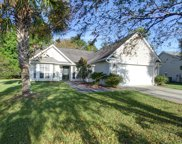 1529 Sweet Myrtle Circle, Mount Pleasant image