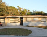 4705 W Key Largo, Titusville image