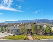 2253 Red Edge Heights, Colorado Springs image