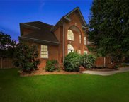 1100 Palomino Court, South Chesapeake image