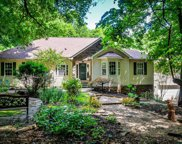 12451 Early Rd, Knoxville image