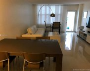 9225 Collins Ave Unit #810, Surfside image