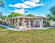 2603 N Lincoln Avenue, Tampa image