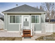 311 14th St, Greeley image