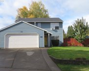 1302 EMILY  ST, Forest Grove image