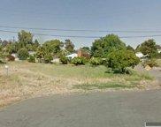 0     BOWLING GREEN DRIVE, La Mesa image