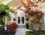 2426 S Summit Cir, Salt Lake City image