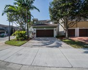 7964 Nw 114th Pl, Doral image