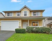 1204 147th Place SW, Lynnwood image