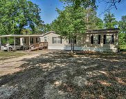 5570 Inwood Dr, Pace image