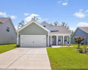 536 Oyster Dr., Myrtle Beach image