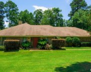 5589 Bretwood  Drive, Keithville image