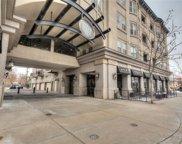 277 N Broadway Unit 301, Denver image