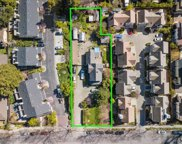 177 Ada Ave, Mountain View image