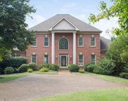 9216 Foxboro Dr, Brentwood image