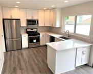 7900 W Layton Avenue Unit 874, Denver image