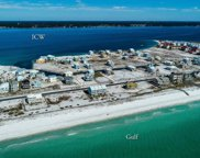 7407 Grand Navarre Blvd, Navarre Beach image