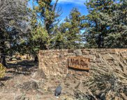 1473 Nw Puccoon  Court, Bend image