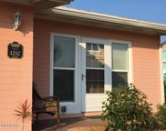 1212 Riverbreeze Boulevard, Ormond Beach image