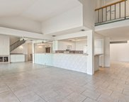 77722 Woodhaven Drive S, Palm Desert image