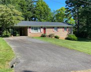 181 Circle View Road, Mount Airy image
