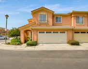 407 Bayberry Way, Milpitas image