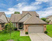43585 Perignon Dr, Sterling Heights image