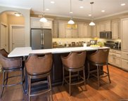 1021 Courtyard  Lane Unit #15, Tega Cay image