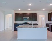 5364 NW Paden Circle, Port Saint Lucie image