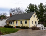 125 Chestnut  Circle, Suffield image