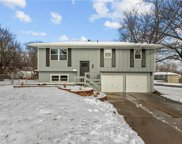18310 E 18th Street, Independence image