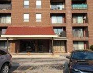 6330 W Lincoln Avenue Unit #4E, Morton Grove image