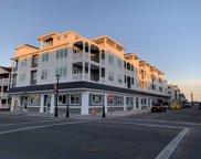 33 42nd Street Unit 305, Sea Isle City image