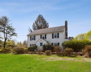112 Bunker Hill  Road, Andover image