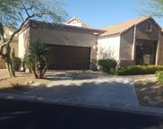 23750 N 75th Place, Scottsdale image