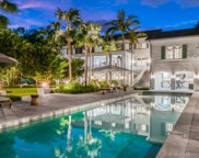 8585 Old Cutler Rd, Coral Gables image