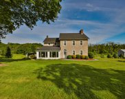 768 Orchard Rd, Mount Bethel image